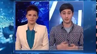 «Вести» выяснили, какие дороги в Ярославле отремонтируют в первую очередь