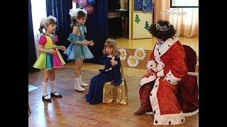 Конкурс талантов для детей-сирот стартовал в Чапаевске