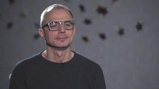 Кинорежиссер Антон Калюжный: в моем фильме присутствует эпизод чуда, который со мной произошел
