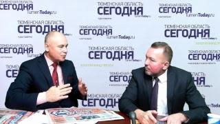 Александр Скорбенко и Сергей Симаков поговорят о дополненной реальности в СМИ