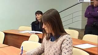 новшества в МФЦ (ГТРК Вятка)
