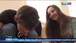 Вести-Псков 14.09.2018 14-40