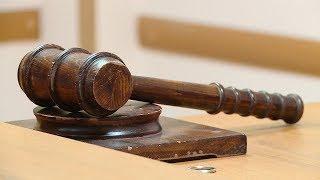 Уголовное дело в отношении экс-главы Заливского сельского поселения направлено в суд