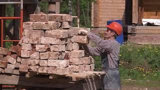 Вологжане объявили о сборе средств на восстановление храма Рождества Богородицы на Нижнем Долу