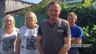 В Пермском крае полицейские вывели из леса заблудившихся грибников