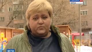 В Кирове начались проверки дошкольных учреждений (ГТРК Вятка)