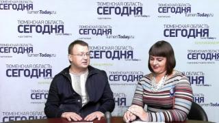В эфире: Председатель Садоводов Кучеров Алексей Сергеевич