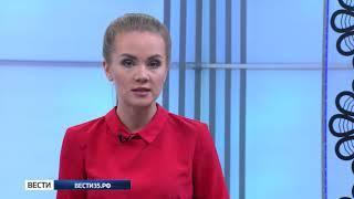 Новый портал для получения медпомощи разрабатывают в Вологодской области