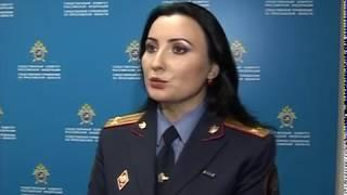 Трое детей погибли при пожаре в Ярославском районе: новые подробности происшествия
