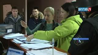 Якутские энергетики идут на крайние меры: должников ждут аресты имущества