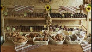 В Ханты-Мансийске выберут самый вкусный хлеб