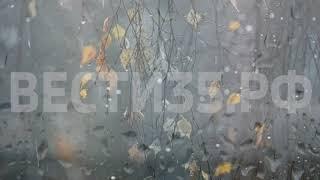 В Вологодской области возможны заморозки