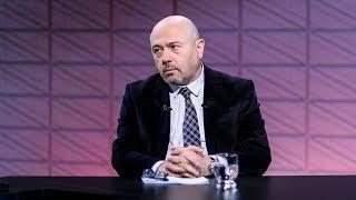 Посол Израиля в России о возможности мира с ХАМАС: «Пока наивно ожидать какого-то прорыва»