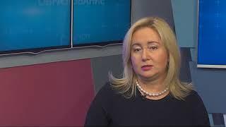 """Программа """"В тему"""" от 21.02. 2018 Наталья Даниленко"""