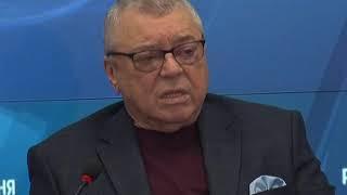Общественные наблюдатели не обнаружили нарушения прав избирателей