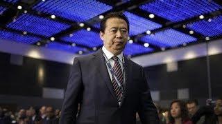ГЛАВНОЕ от ANNA NEWS на ПОЛДЕНЬ 7 октября 2018 года || Президент Интерпола задержан в Китае.