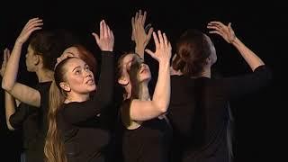 Возродили традицию: в Ростове актеры театров представили свои самостоятельные работы