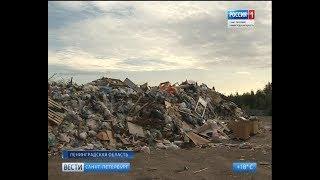Вести Санкт-Петербург. Выпуск 11:40 от 28.08.2018