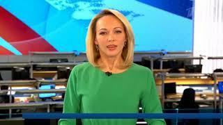 Новости Сегодня - 1 канал - Дневные Новости - 23.04.2018 12.00
