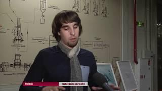 """Работы молодых художников выставят в """"Сибкабеле"""""""