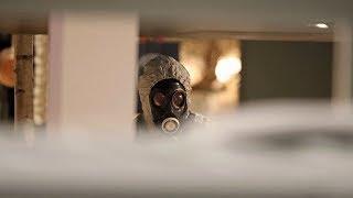 Есть ли российский след в деле об отравлении Сергея Скрипаля