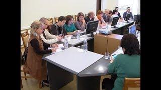 Перенимают опыт: в Самаре проходит семинар-совещание для педагогов из российских регионов