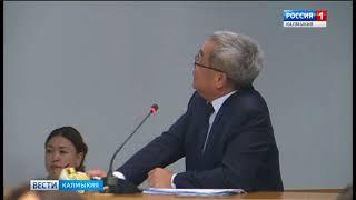 В правительственной комиссии обсудили развитие туризма в регионе