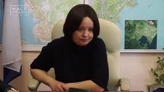 Готовимся к непогоде   Новости сегодня   Происшествия   Масс Медиа