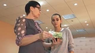 Защититься от мошенников с помощью специального приложения могут жители ЕАО(РИА Биробиджан)