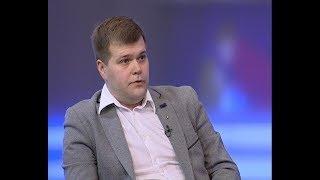 Начальник отдела Госжилинспекции края Андрей Черных: Жилкодекс ставит во главу собственников