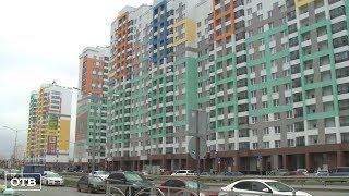 Екатеринбург-295: новый прорыв в развитии