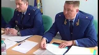 Работодатели задолжали южноуральцам 200 миллионов рублей