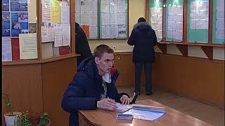 На Южном Урале может вырасти пособие по безработице