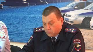 Павел Свиридов: В Саратове стали меньше пить за рулем