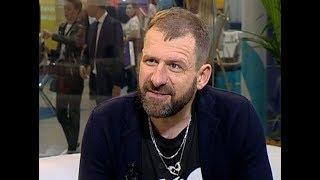 Предприниматель Игорь Рыбаков: Краснодар стал первым южным городом, где появилось бизнес-сообщество