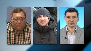 Политологи прокомментировали итоги выборов президента в Саратовской области