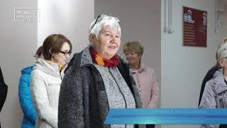 Новая жизнь ДК в Сокочах | Новости сегодня | Происшествия | Масс Медиа