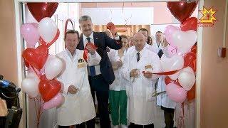 На развитие здравоохранения Чувашии в этом году будет направлено 18 миллиардов рублей.