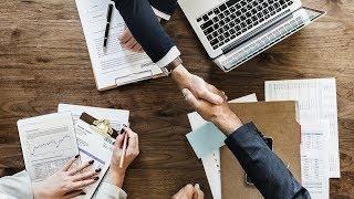 Югорским предпринимателям станет проще найти инвесторов