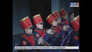 В Чебоксарах появятся оркестр на колесах и площадка для живых концертов
