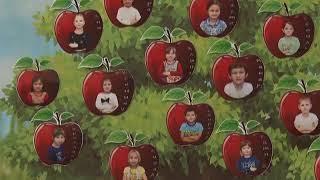 Путевки в детские сады Крыма выданы