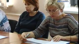 Отчеты о профилактике коррупционных проявлений в сфере образования и здравоохранения