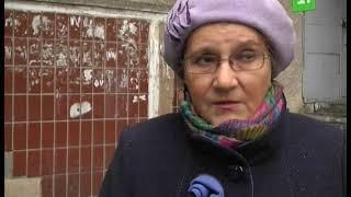 Родственники погибшего челябинца о жизни после трагедии в Керчи