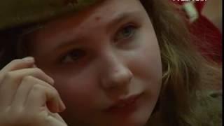"""IV фестиваль военно-патриотической песни и поэзии """"Белый журавлик"""" прошел в Тольятти"""