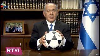 «Израиль за неделю» от 30 июня  2018 года