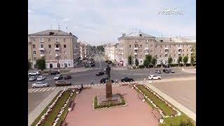 Самара вошла в топ-5 городов-организаторов ЧМ-2018 по числу иностранных туристов