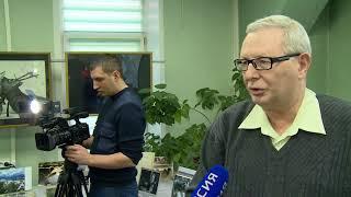 Александр Волобуев о Викторе Садчикове: «Это лучшее, что можно было оставить после себя творцу»