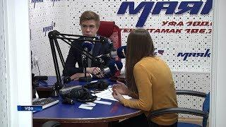 Призёр Олимпиады-2018 Семён Елистратов намерен принять участие в следующих олимпийских играх
