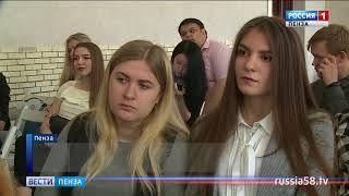 К кубку губернатора в Пензе командам КВН поможет подготовиться Дмитрий Шпеньков