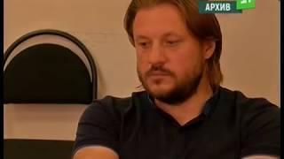 Приговор в отношении бывшего вице-губернатора Николая Сандакова вступил в силу